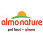 abc-zoo-almo-nature
