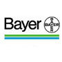 abc-zoo-bayer