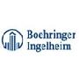 abc-zoo-bochringer