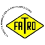 abc-zoo-fatro