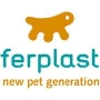abc-zoo-ferplast