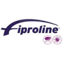 abc-zoo-fiproline