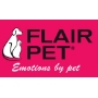 abc-zoo-flair-pet