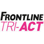 abc-zoo-frontline-tri-act