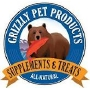 abc-zoo-grizzly-pet-products