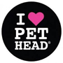 abc-zoo-i-love-pet-head