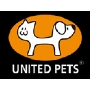 abc-zoo-united-pets