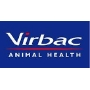 abc-zoo-virbac