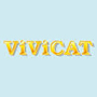 abc-zoo-vivicat