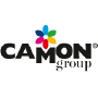 abc-zoo-camon-group